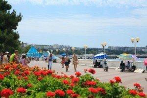Solnechniy-bereg-naberezhnaya