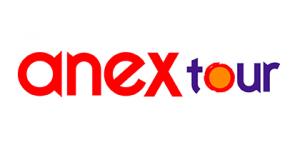 anex-partner-confetti-kharkov
