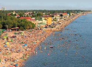 berdyansk-plyazh
