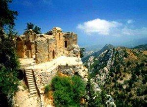 dostoprimechateljnosti-kipra