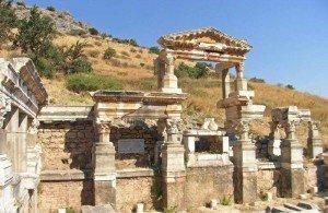 gorod-efes-iz-kushadas