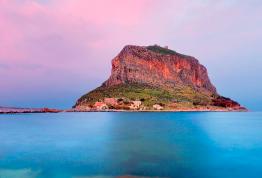 Цена на туры на Крит из Харькова