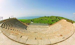 limasol-amfiteatr