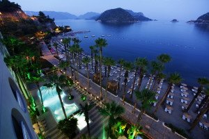 marmaris-vecher