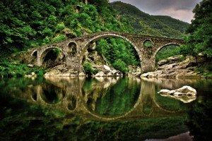 priroda-bolgariya