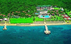 side-sorgun-otel