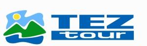 tez-tour-kharkov-partner-confetti