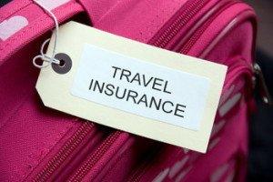 Купить туристическую страховку в Харькове