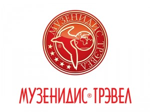 turoperator-musenidis-partner-confetti-kharkov