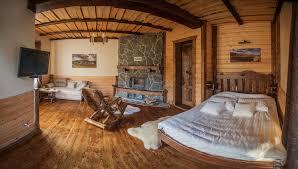 yaremcha-otel