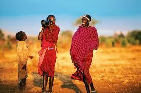 afrika-zanzibar