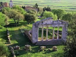 экскурсионные туры по Албании