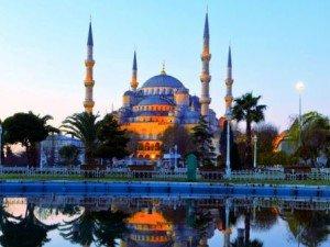 istanbul-golubaya-mechet