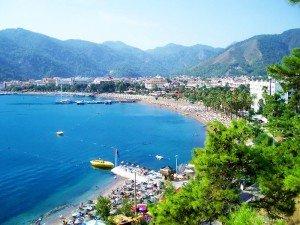 turtsiya-marmaris