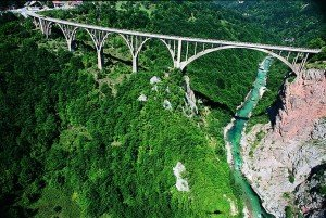 Черногория недорого