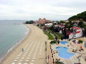 bolgaria-otel-na-plyazhe