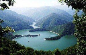 Экскурсии в Болгарию