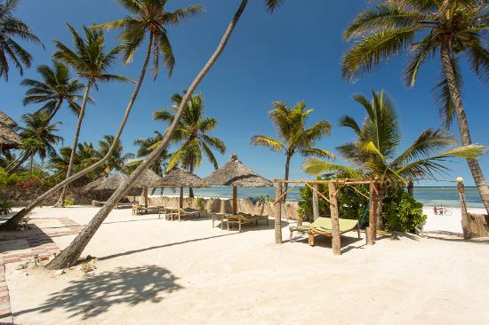 Miramont-Retreat-Zanzibar 3