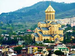 tbilisi-tserkov