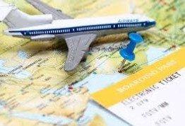 купить авиабилет недорого в Харькове