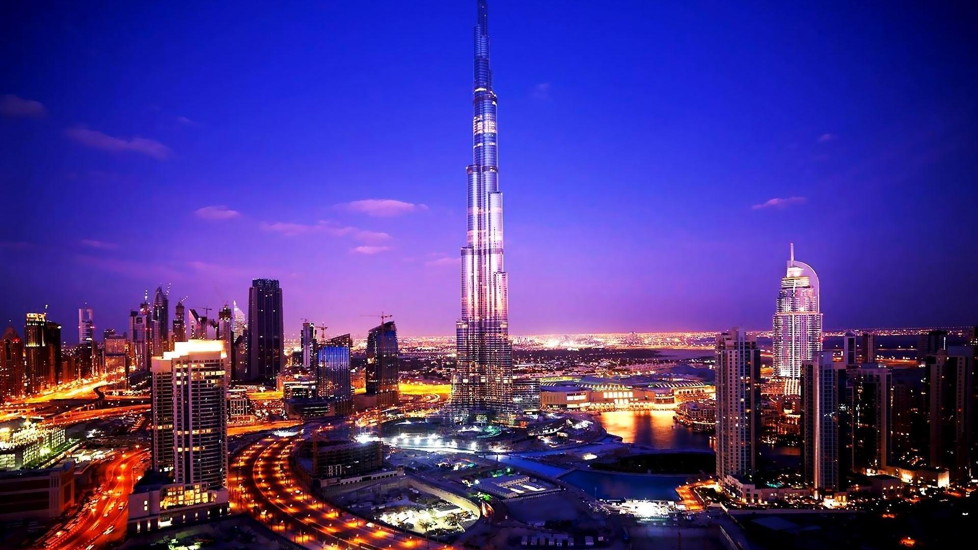 Как купить тур в ОАЭ выгодно