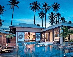 otel-phuket