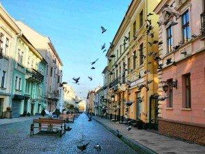 otdyh-v-zapadnoi-ukraine-iz-harkova