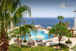 Тур в Египет - цена на отдых в Шарм-эль-Шейх