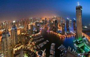 emiraty-na-novyi-god