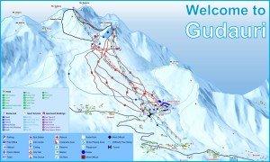 gudauri-karta-spuskov