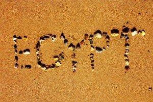 egipet-tury