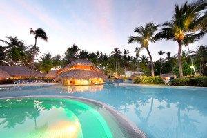 Цена на отдых в Доминикане