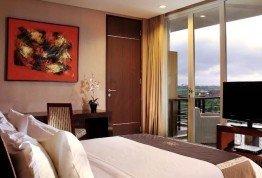 Цена отдыха на Бали