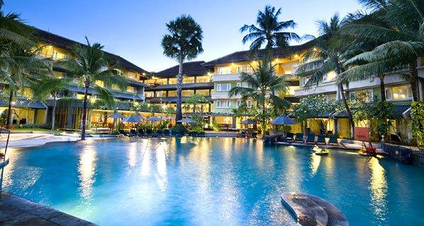 Цена тура на Бали 2017