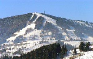 tury-v-slavskoe-zimoi