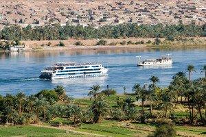 egipet-kruiz-po-nilu