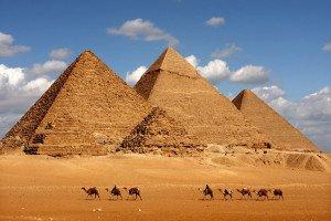egipet-piramidy-tur-iz-harkova