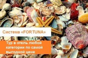 fortuna-iz-harkova-tur