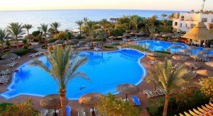otel-royal-grand-sharm