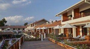 Заказать тур в Шри-Ланку