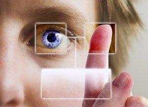 biometricheskii-pasport-v-harkove