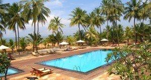Туры в Шри-Ланку феврале