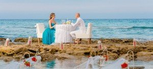 kipr-svadebnye-tury
