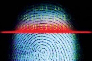 sdacha-biometrii-dlya-vyezda