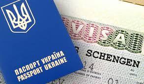 Туры на отдых в Европе без виз