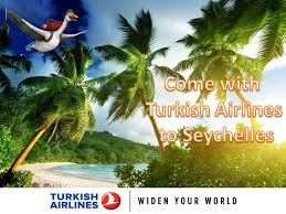 tur-na-seishely-na-turkish-airlines