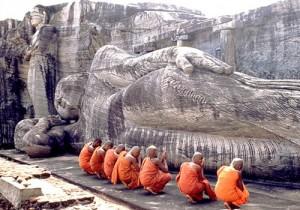 hram-v-polonnaruwa