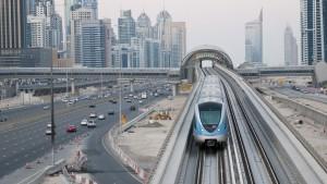 Отдых в Дубаи - как дешево купить путевку