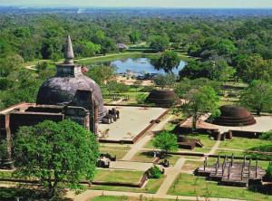 polonnaruwa-ekskursii-po-shri-lanke